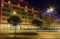 Hotel ibis Kraków Stare Miasto
