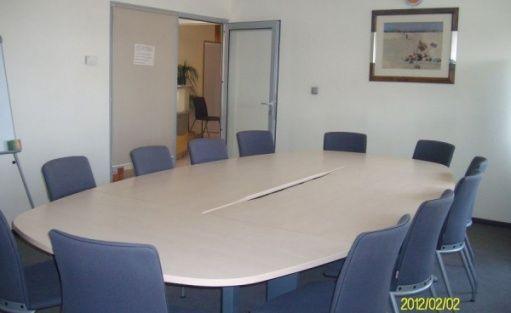 zdjęcie obiektu, Quickro Coworking  biuro coworkingowe , Skawina