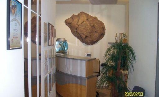 zdjęcie usługi dodatkowej, Quickro Coworking  biuro coworkingowe , Skawina