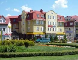 Hotel KOCH