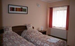 zdjęcie pokoju, Sala Bankietowa Hotelik Pod Jesionem, Dąbrowa Górnicza