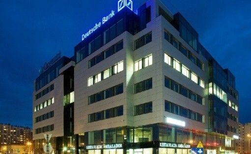 zdjęcie obiektu, Ambasador, Katowice