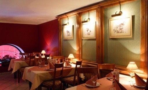 zdjęcie usługi dodatkowej, Hotel Diament Economy Gliwice, Gliwice