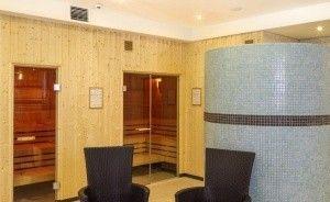 zdjęcie usługi dodatkowej, Greno Hotel & Spa, Karpacz