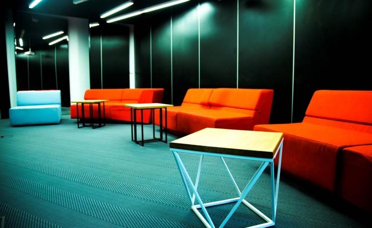 Hotel **** POZIOM 511 Design Hotel & SPA**** / 4