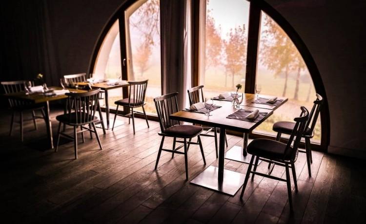 Hotel **** POZIOM 511 Design Hotel & SPA**** / 27