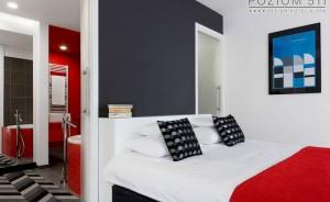 POZIOM 511 Design Hotel & SPA**** Hotel **** / 4