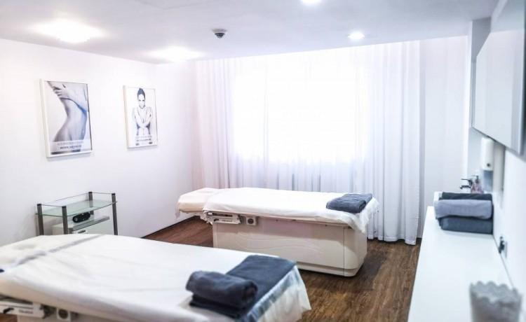 Hotel **** POZIOM 511 Design Hotel & SPA**** / 25