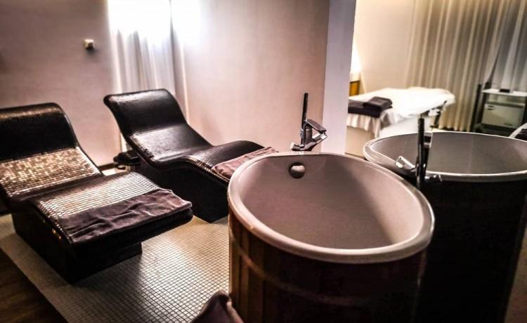 Hotel **** POZIOM 511 Design Hotel & SPA**** / 22