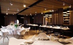 zdjęcie usługi dodatkowej, POZIOM 511 Design Hotel & SPA, Podzamcze