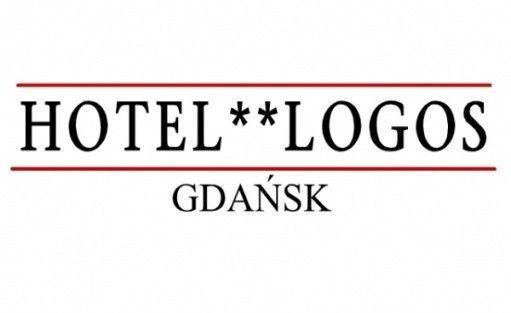 zdjęcie obiektu, Hotel Logos , Gdańsk
