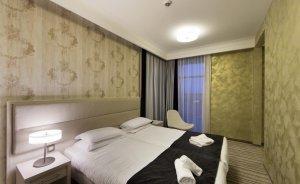 Hotel KRISTOFF Hotel *** / 6