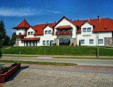 Ventus Hotel
