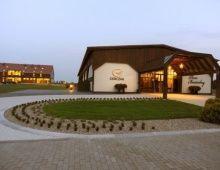 Centrum Aktywnego Wypoczynku Gerczak