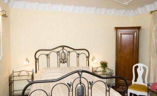 zdjęcie obiektu, Hotel Villa Toscania, Poznań