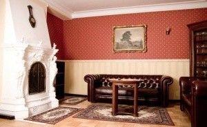 zdjęcie usługi dodatkowej, Hotel Villa Toscania, Poznań