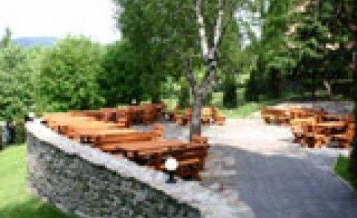 zdjęcie usługi dodatkowej, Ośrodek Szkoleniowo-wypoczynkowy SKALNICA, Wisła