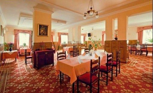 zdjęcie usługi dodatkowej, Hotel Arkadia, Warszawa