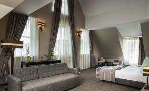 Hotel Elbląg **** Hotel **** / 2