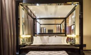 Hotel Elbląg **** Hotel **** / 3