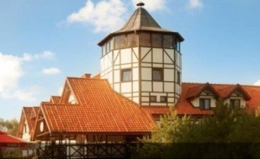 Osada Danków