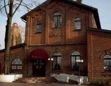 Hotel Varia