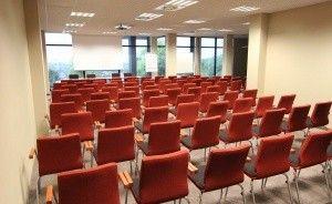 zdjęcie sali konferencyjnej, Odyssey ClubHotel Wellness & SPA *****, Kielce