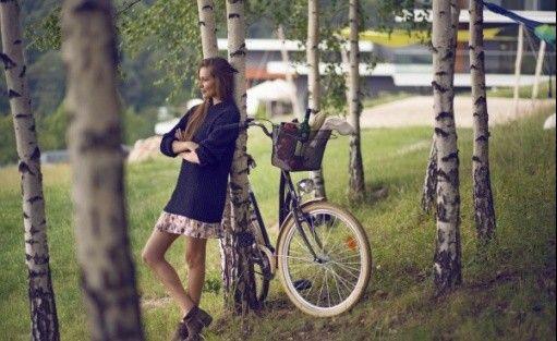 zdjęcie obiektu, Odyssey ClubHotel Wellness & SPA *****, Kielce