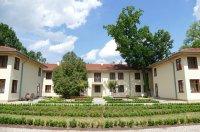 Centrum Konferencyjne i Karczma Staropolska- Mazowsze
