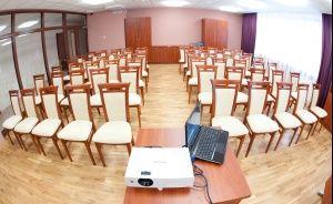Mazowsze - Centrum Konferencyjno Noclegowe i Karczma Staropolska  Inne / 2