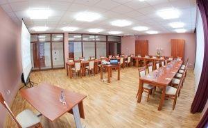 Mazowsze - Centrum Konferencyjno Noclegowe i Karczma Staropolska  Inne / 3