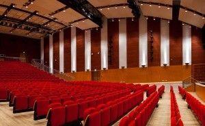 Mazowsze - Centrum Konferencyjno Noclegowe i Karczma Staropolska  Inne / 0