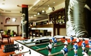 zdjęcie usługi dodatkowej, Hotel ComfortBiznes, Pruszków