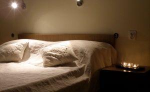 zdjęcie pokoju, Centrum Konferencyjno-hotelowe Alex, Zamość