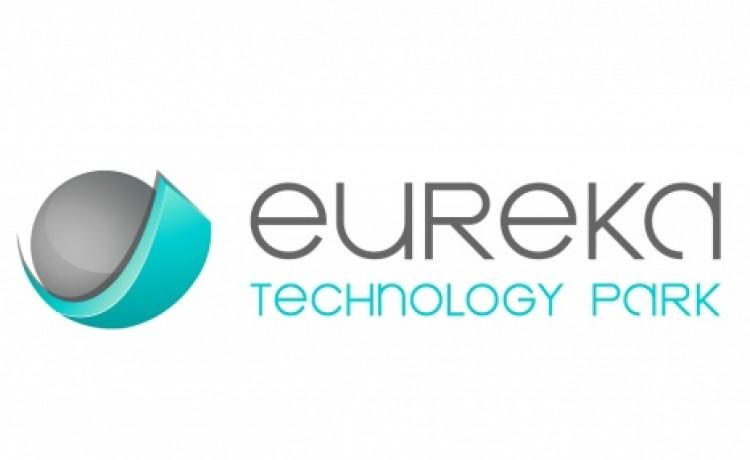 zdjęcie obiektu, Centrum Konferencyjne Eureka Technology Park, Poznań