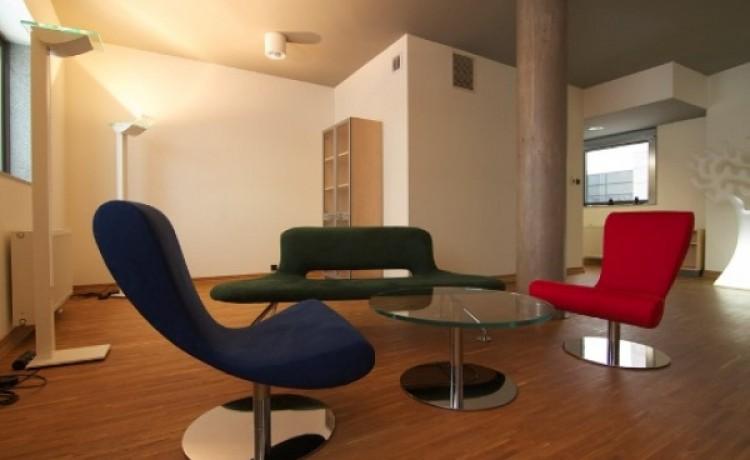 zdjęcie pokoju, Solpark Kleszczów, Kleszczów