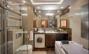 Vanilla Aparthotel  Hotel **** / 7