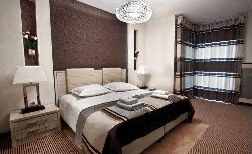 Hotel **** Vanilla Aparthotel  / 14