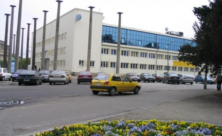 Instytut Automatyki Systemów Energetycznych Sp. z o. o.