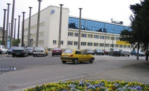 zdjęcie obiektu, Instytut Automatyki Systemów Energetycznych Sp. z o. o., Wrocław