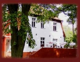Resiedence Hotel
