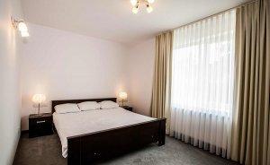 Hotel Jan *** Darłowo Hotel *** / 8