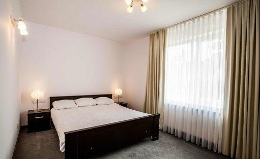 Hotel *** Hotel Jan *** Darłowo / 9