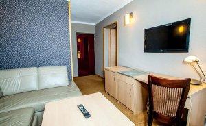 Hotel Jan *** Darłowo Hotel *** / 6