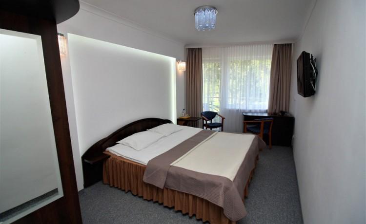 Hotel *** Hotel Jan *** Darłowo / 11