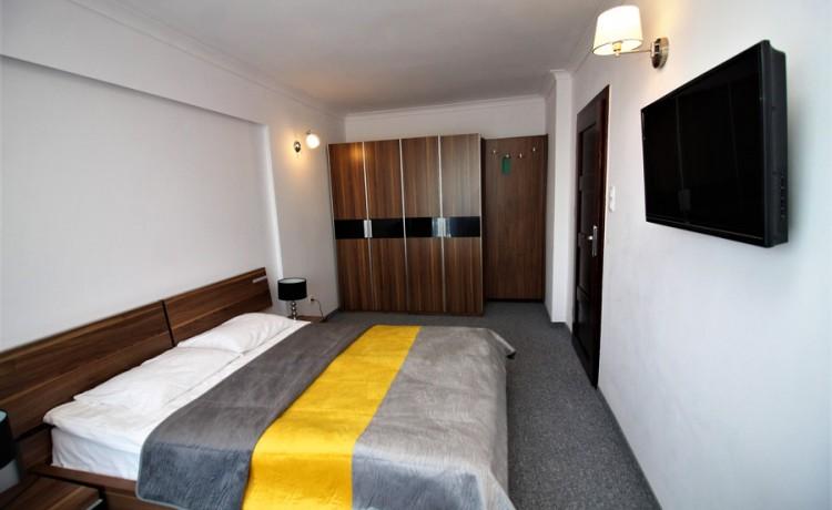 Hotel *** Hotel Jan *** Darłowo / 6