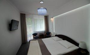 Hotel Jan *** Darłowo Hotel *** / 1