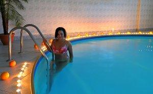 Hotel Jan *** Darłowo Hotel *** / 2