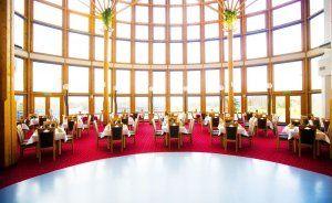 Hotel Panorama  Hotel *** / 0