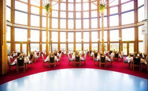 Hotel *** Hotel Panorama  / 11